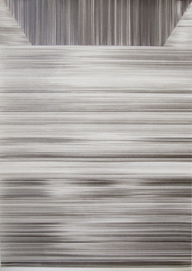 Artist Talk - Beyond Mimesis: Theresa Eipeldauer, Bernhard Buhmann