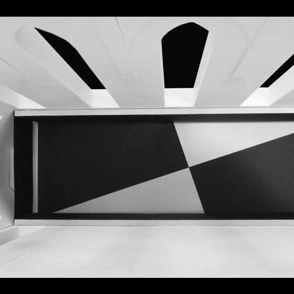 © Christian Helwing VG Bild-Kunst, Bonn 2020