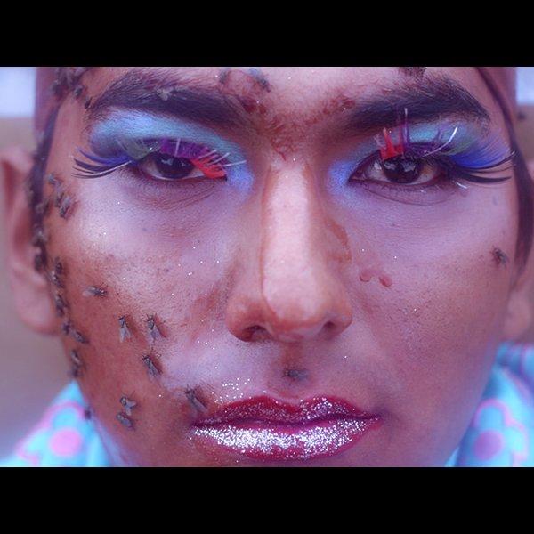 Bartolina Xixa, Ramita Seca, La Colonialidad Permanente (Dry Twig, The Permanent Coloniality), 2019, Filmstill, Courtesy Maximilano Mamani/Bartolina Xixa