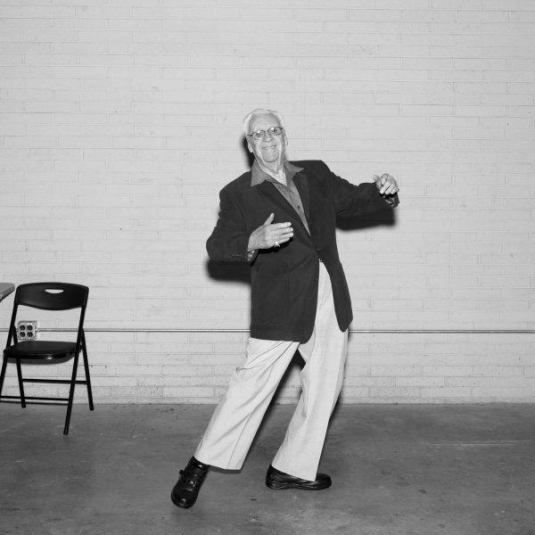 Alec Soth, Bil. Sandusky, Ohio 2012, aus der Serie: Songbook, 2012-2014 © Alec Soth / Magnum Photos