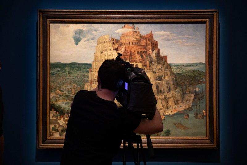 eSeL_KHM-Bruegel2018_4151.jpg