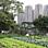 Hands-On Urbanism 1850 - 2012 Vom Recht auf Grün