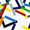 Form und Farbe: Edgar Knoop, Tonneke Sengers