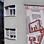Freihausviertel. Ein Film von Laurenz Pflaum