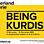 Being Kurdish