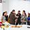 viennacontemporary 2017 – Geführte Rundgänge und Programm für Kinder und Familie