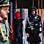 Showcase Beat Le Mot: Nazisupermenschen
