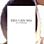 Lilli Thiessen - DAS CAN VAS