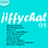 Jiffychat 03