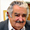 Pepe Mujica. Guerrillero & Präsident
