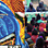 Der Aufstand der Würde. Film & Gespräch zur zapatistischen Bewegung
