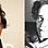Vom Wert der Freiheit. Hannah Arendts Revolutionsbegriff