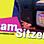 zamSitzen: The zamSpielen Café Opening