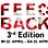 Feedback 3rd Edition: Samstag