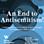 Wiener Vorlesung: An End to Antisemitism!