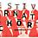 FAC: Festival Alternativer Chöre - Tag 2