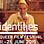 identities 2015 - Eröffnung