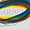 Arnulf Rainer - Die Farben des Malers
