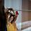 Daniel Aschwanden / Conny Zenk:  Bastardschwärmen im Selfie-Loop