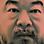 Ai Weiwei - Instawalk