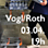 Vogl/Roth