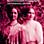 Rosa und Anna Schapire. Sozialwissenschaft, Kunstgeschichte und Feminismus um 1900