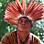 Finissage: Aru Kuxipa   Sacred Secret