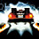 Strahler 80 #12: Back To The Future Trilogie