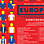 Dejan Kaludjerovic: Europoly – The European Union Identity Trading Game