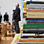 Bibliothek für Gesellschaftsdesign - Talk
