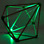 Finissage: Olafur Eliasson – Green light