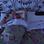 Ready to Sleep (Arbeitstitel)