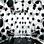 Eröffnung des Schallforschungslabors 2.0