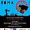 Finale Opre Roma Film Festival