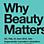 AIL talk: Stefan Sagmeister