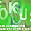 Fokus Angewandte 2015