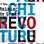 IoA Sliver Lecture Series: Reinier de Graaf