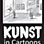 Kunst in Cartoons