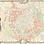 Überblicksführung: Der Ring - Pionierjahre einer Prachtstrasse