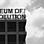 Museum of Revolution?