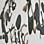 #Q21Walk: InstaWalk durch das Q21
