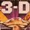 3D-Special Vortrag zu 3D & Dial M For Murder in 3D