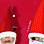 BilderBuch Weihnachtsmarkt 2015
