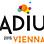 Radius Festival 2015