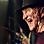 Schlusslicht: A Nightmare on Elm Street