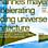 IKA Lecture: Die Kunst Kunst zu bauen - Über Baukunst, Vorstellungskraft und Spaß (Welcome to the Pleasuredome)
