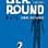 Marko Turunen: Der Round