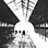 Nordbahnhof – Von der Zukunft des Erinnerns