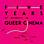 Transition – International Queer Minorities Film Festival 2016