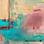 Malerei mit Kalkül
